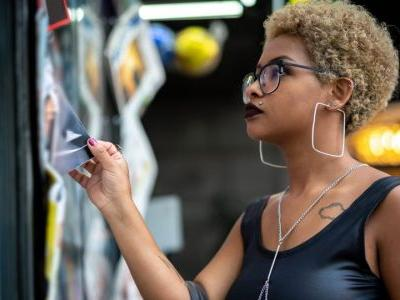 Why Black-Owned Media Companies Deserve True Equity