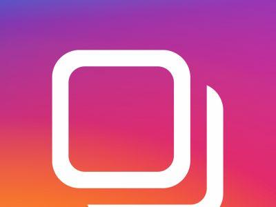 Instagram Just Announced Its Biggest & Most Controversial Update Yet