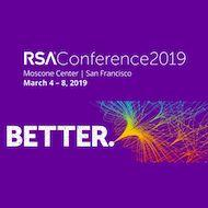 2019 RSA Conference Preview: An Insider's Guide to What's Hot