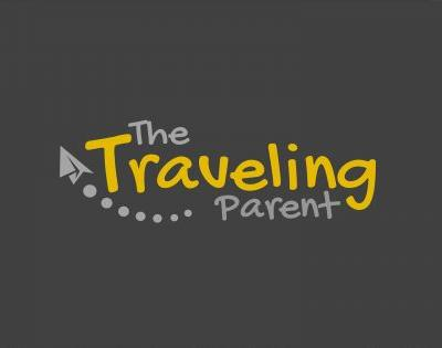 Kids Eat Free: How The Traveling Parent Can Help Boost Your Business