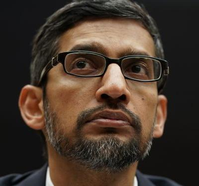 A major privacy advocacy group is calling on the FTC to force Google to divest the Nest business after it failed to let consumers know about a hidden microphone