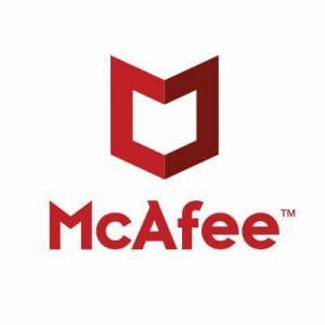 McAfee, Google and Verizon Help Protect Smart Homes at CES 2019
