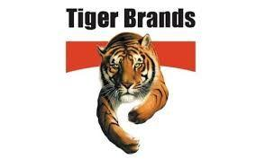 Tiger Brands confirms NICD's Listeria Findings - Polony Source of Outbreak
