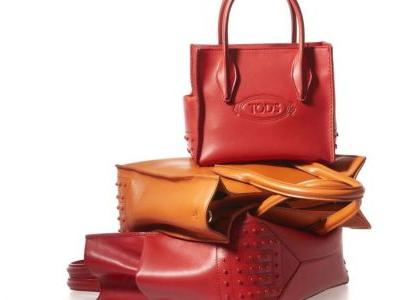 Tod's and former Lanvin designer Alber Elbaz team up for capsule collection