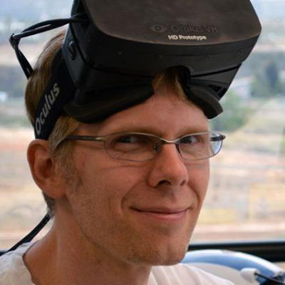 Oculus Copyright Payout to Zenimax Halved, Ban on Rift Sales Lifted