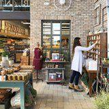 Whole Foods Has Opened the Home Décor Boutique of Your Nesting Dreams