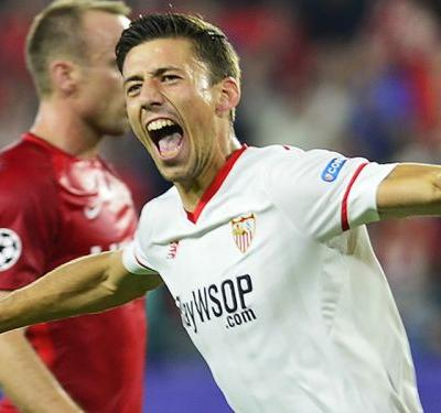 Lenglet to make future call amid Barcelona, Real Madrid and Man Utd interest