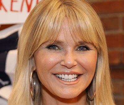 Christie Brinkley Swears By a $5 Drugstore Product You've Probably Never Heard Of Before