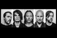 Radiohead's 'Ill Wind' Bonus Track From 'A Moon Shaped Pool' Is Now Streaming: Listen