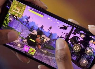 'Fortnite Mobile' improvements on the way: 60 FPS, controller support, and more