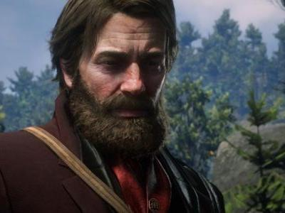 10 Rockstar Games Protagonists With The Most Tragic Lives, Ranked