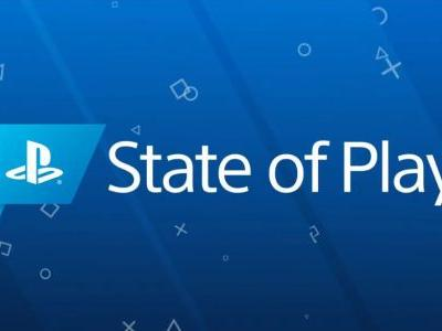 No Man's Sky VR headlines PlayStation State of Play showcase