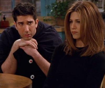 Sorry, But Rachel Should Have Ended Up With Joey