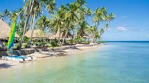 More tourists will select Fiji, says Tourism Ministry