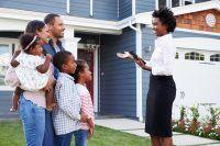 You'll Want To Know These 5 Things To Succeed In Real Estate
