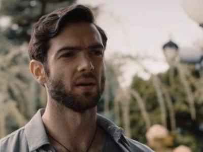 'Star Trek: Discovery' Has Found Its Spock in Actor Ethan Peck