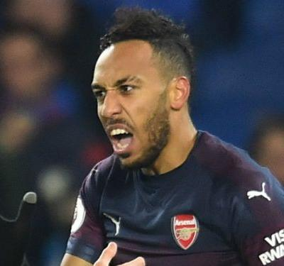 Liverpool vs Arsenal Betting Tips: Aubameyang to shine in an entertaining clash at Anfield
