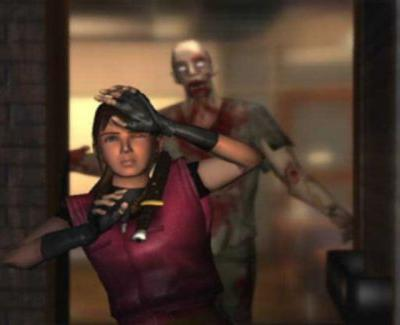 RESIDENT EVIL 2 REMAKE Is Rumored To Run RE7's Engine