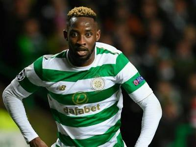 Motherwell vs Celtic: TV channel, stream, kick-off time, odds & League Cup final preview