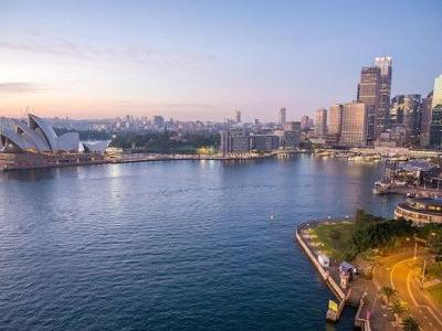 My 15 Favorite Things to Do in Sydney