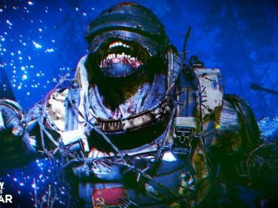 Call of Duty: Black Ops Cold War Zombies features new ways to progress, classic Perks, and Cold War weapons