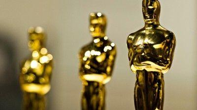 Here Are the 2018 Oscar Nominations