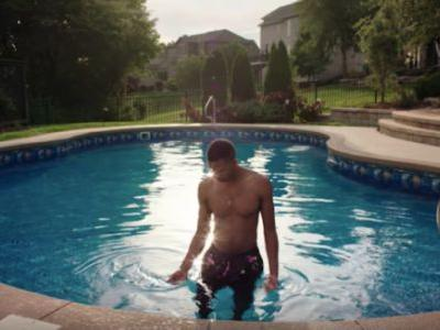 Trailer For A Modern Redo Of 'Fresh Prince Of Bel-Air' Goes Insanely Viral