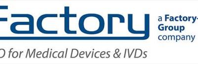 Factory CRO and Boston Biomedical Associates Announce Merger