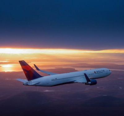 Delta has issued a last-minute offer for its Amex credit cards - sign up by September 19 to collect up to 70,000 miles