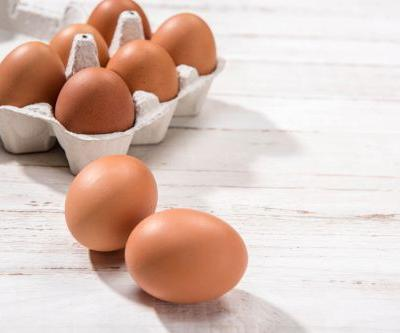 Salmonella fears trigger recall of more than 200 million eggs