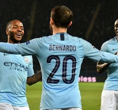 Manchester City v Southampton Betting Tips: Latest odds, team news, preview and predictions