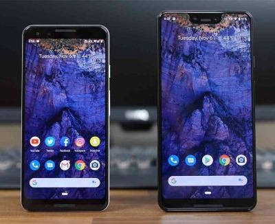 Google offering $150 off Pixel 3 and Pixel 3 XL, plus up to $400 off with trade-in