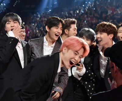 VMAs 2019: Your cheat sheet to the K-pop bands competing against BTS
