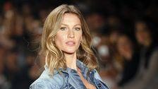 Gisele Bündchen Says She Got Breast Implants And Instantly Regretted It