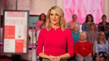 Megyn Kelly Out As NBC's 'Today' Show Host: Reports