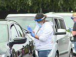Portland families living east of 82nd Avenue are more likely to catch coronavirus