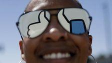 Facebook Expects FTC Fine Could Hit $5 Billion