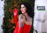 If You Weren't Paying Close Attention, You Probably Missed Kat Von D's Major Launch News