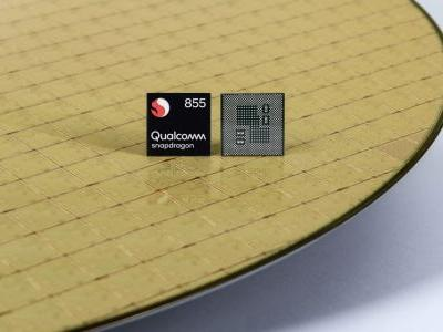 Qualcomm details Snapdragon 855 w/ 45% performance improvement, 5G support, camera enhancements
