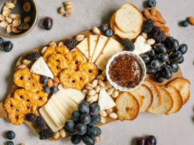 Are Cheeses Vegetarian? What To Know & Exactly How To Find Them