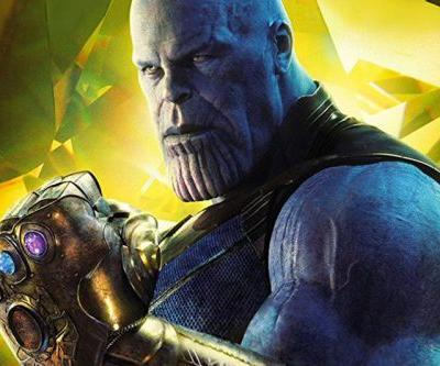 'Avengers: Infinity War' Is a Huge Payoff for Marvel Fans