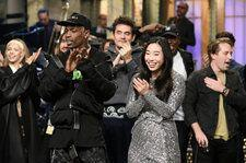 Travis Scott on 'Saturday Night Live': See the Best Twitter Reactions