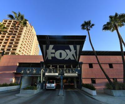 Shareholders approve Disney acquisition of Fox assets