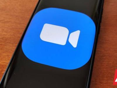 Zoom Brings Auto-Generated Captions Feature To Free Account Users