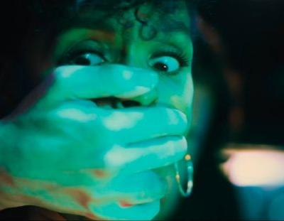 Watch The Trailer For Janelle Monáe's New Horror Movie Antebellum