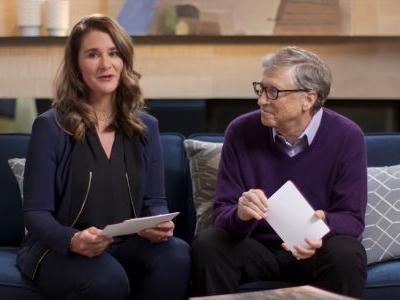 Bill and Melinda Gates have spent billions on US education - but they are not yet satisfied with the results