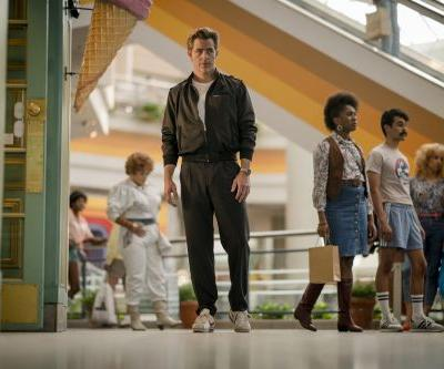 So, We Know That Steve Trevor Is Coming Back in Wonder Woman 1984, but HOW?!
