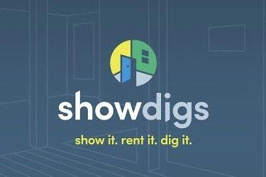 Show Me The Money: Seattle's Showdigs Gets $3M for Real Estate Tools