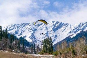 Best destinations in west India to visit in this winter festive season