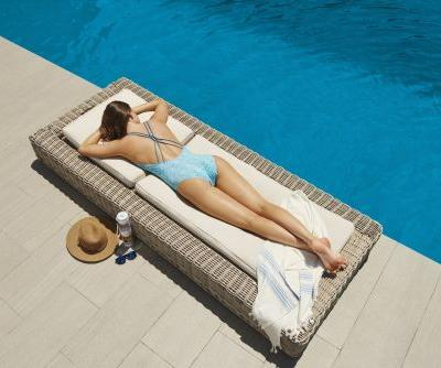 The 1 Myth About Fake Tans That Needs Debunking Right Now